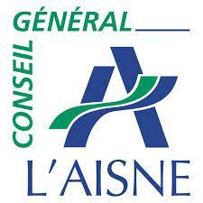 Conseil général de l'Aisne