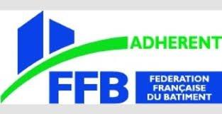 Adhérant FFB Laon